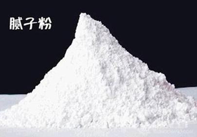地下室专用耐水腻子粉